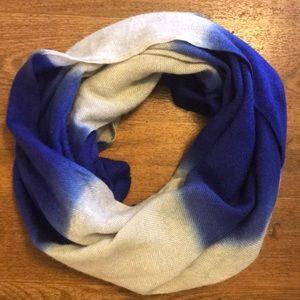 Nordstrom Infiniti scarf